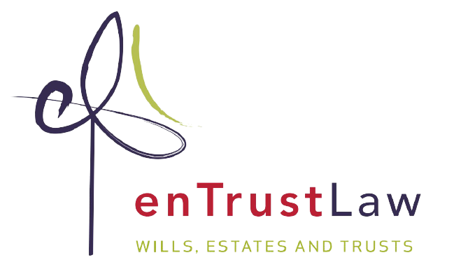Entrust Law